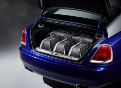 rolls-royce-luggage