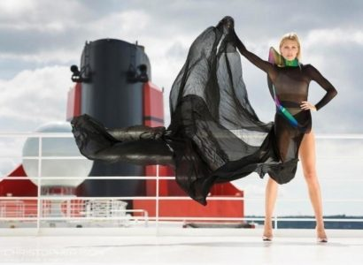cunard-queen-mary-2-new-york-fashion-week-1170x722