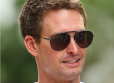 Snapchat is now called Snap Inc., and will sell its Spectacles for $129