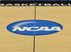 NCAA  Set to Vote Academic Performance of Athletes