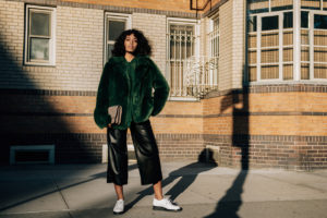 solange-knowles-michael-kors-fall-campaign-sidewalkspotted-bellanaija-003
