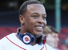 Dr. Dre's Beats Still Embroiled in Designer Royalties Suit