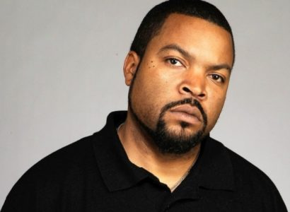 ice-cube-supports-kanye-for-president