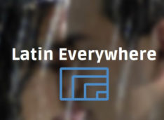 Hispanic Digital-Media Player Latin Everywhere Changes Name to 'Pongalo,' Raises More Capital
