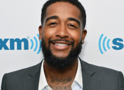omarion5