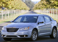 Fiat Chrysler Car-Hacking Suit Trimmed By Judge: Among Other Consumer News