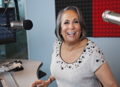 HOWARD UNIVERSITY TO NAME COMMUNICATION SCHOOL AFTER RADIO ONE'S CATHY HUGHES