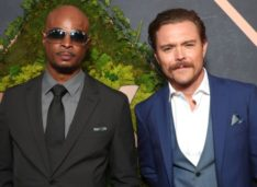 Damon Wayans Tweets Out About Clayne Crawford Lethal Weapon Firing
