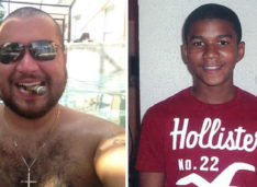 """Rest in Power: The Trayvon Martin Story"""" Jay-Z Docu Center of George Zimmerman Stalking Charge"""